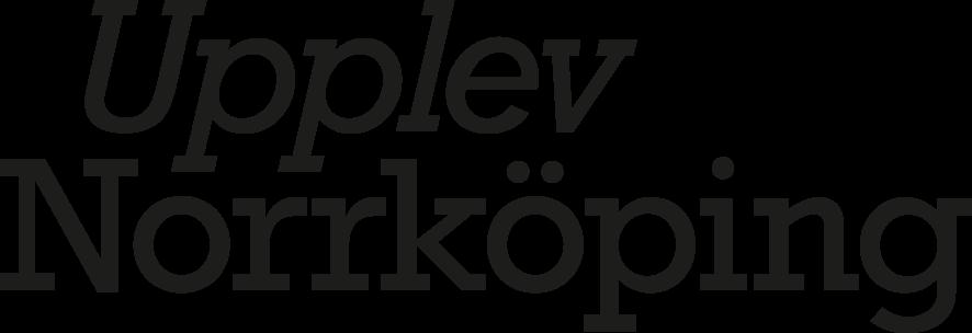 Upplev Norrköping