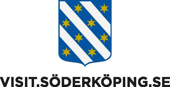 Visit Söderköping